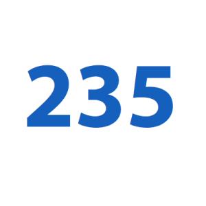 number_235