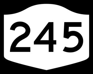 750px-NY-245.svg