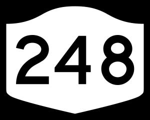750px-NY-248.svg