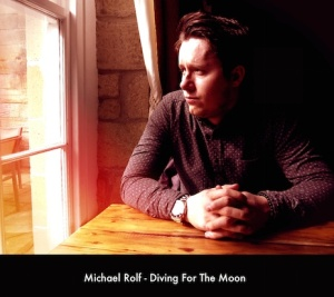 Michael Rolf album cover