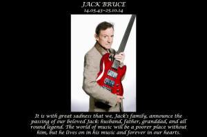 Jack Bruce Announcement2