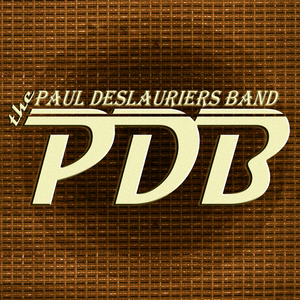 pdb-cover-final-high-res