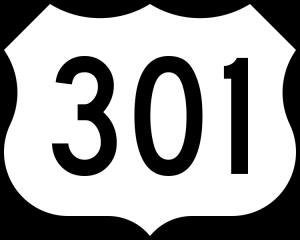 750px-US_301.svg