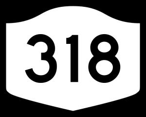 750px-NY-318.svg