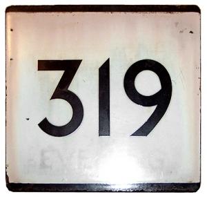 E319Ev