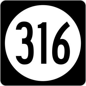 Iowa_316