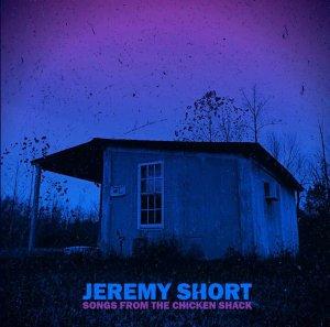 jeremy short