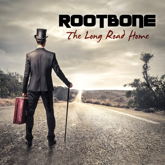 Rootbone-Cvr-iTunes