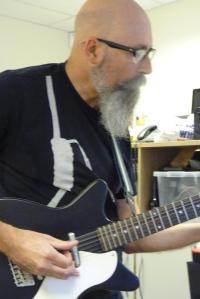 beard-of-destiny