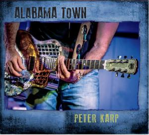 alabama-town-cover