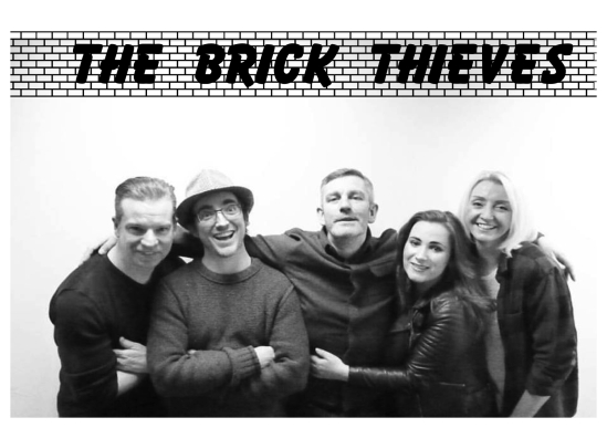 brick-thieves-promo