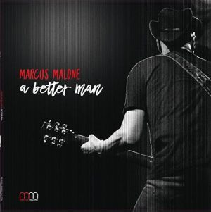 marcus-malone-better-man