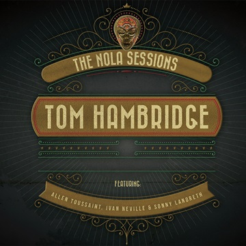 the_nola_sessions_cd_cover_hires